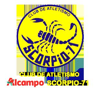 ALCAMPO-Scorpio71